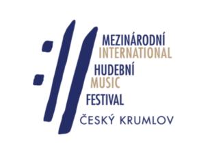 festival krumlov