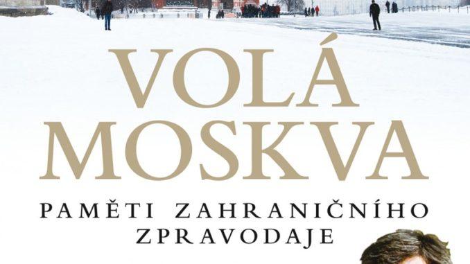 Obálka knihy Zdroj nakladatelstvibeta.cz