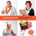 Pamlsky posluchačů Radiožurnálu
