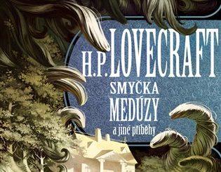 Smyčka Medúzy a jiné příběhy