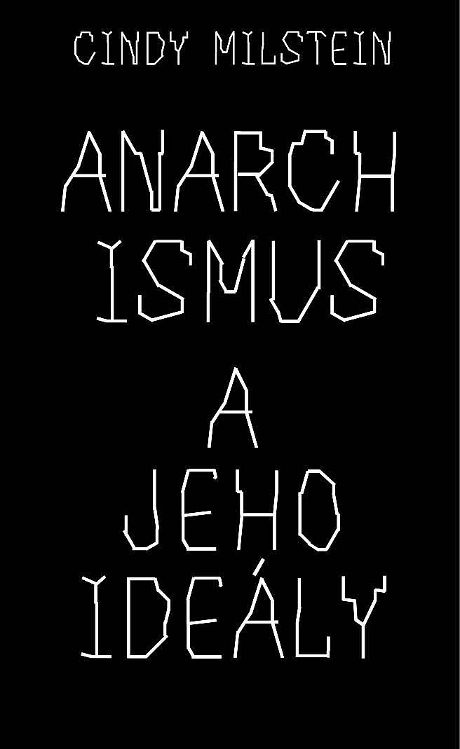 anarchismus a jeho idealy