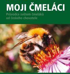 obálka knihy, zdroj:www.academia.cz