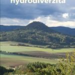 Země, kde žijeme – co o ní prozrazuje její geodiverzita a hydrodiverzita?