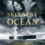 Dramatický příběh na pozadí velké námořní katastrofy