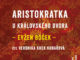 Evzen Bocek Aristokratka u kralovskeho audio OneHotBook