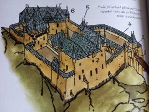 ukázka ilustrace s. 110, zdroj:vl. foto
