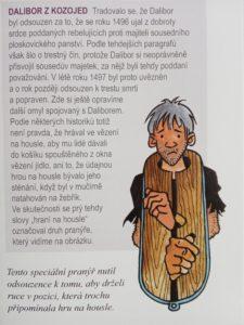 ukázka z knihy, s. 97; zdroj:vl. foto