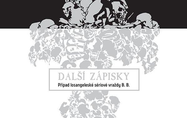 Obálka knihy Zdroj crew.cz