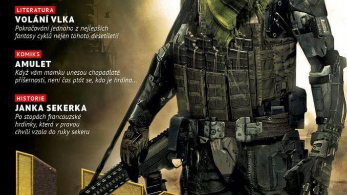 obálka, zdroj:www.pevnost.cz