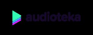 audioteka new logo RGB logo light 1