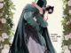 Batman 7: Svatba