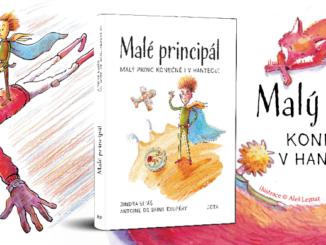 Male principal 862x390
