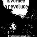 Nakladatelství Neklid připomnělo sto let od úmrtí P.A. Kropotkina knihou