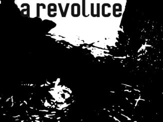 Graham Purchase Evoluce a revoluce Zdroj neklid.org