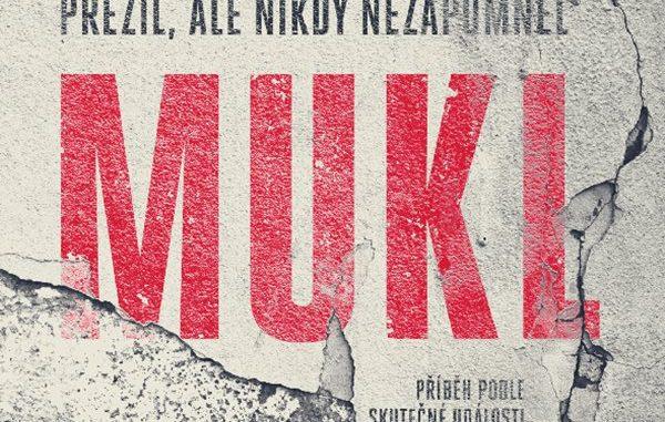 Petra Cerovska Mukl
