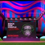 Festival Rock for People se v lednu přenese do herního prostředí
