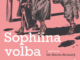 sophiina volba duze