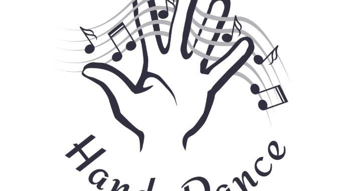 logo, zdroj: TZ
