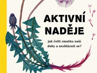 obálka, zdroj:www.grada.cz