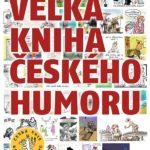 Znáte díla českých karikaturistů?