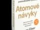 Atomové návyky