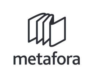 logo, zdroj:www.grada.cz