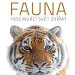 Fascinující obrazy i fakta ze světa zvířat