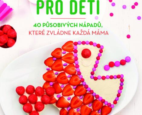 obálka, zdroj:www.alpress.cz