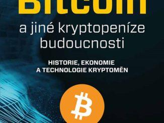 Bitcoin a jiné kryptoměny budoucnosti