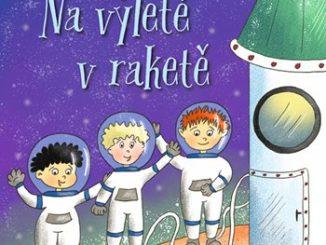 obálka knihy, zdroj:www.grada.cz