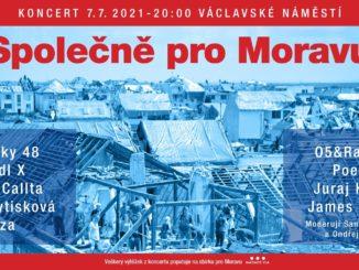 Spolecne pro Moravu