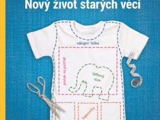 obal knihy, zdroj:www.knihykazda,cz