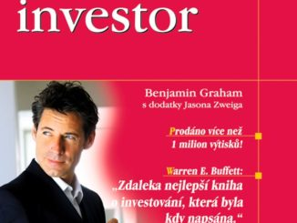 Inteligentni investor