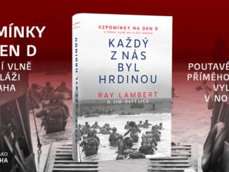 Kazdy z nas byl hrdinou Zdroj jota.cz