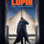 Lupič gentleman? Arsene Lupin!