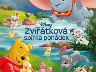obálka knihy, zdroj: www.albatrosmedia.cz